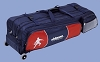 Uhlmann 2-Pocket Roll FENCING BAG