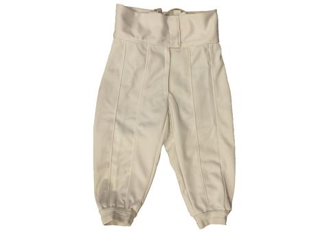 fencing pants