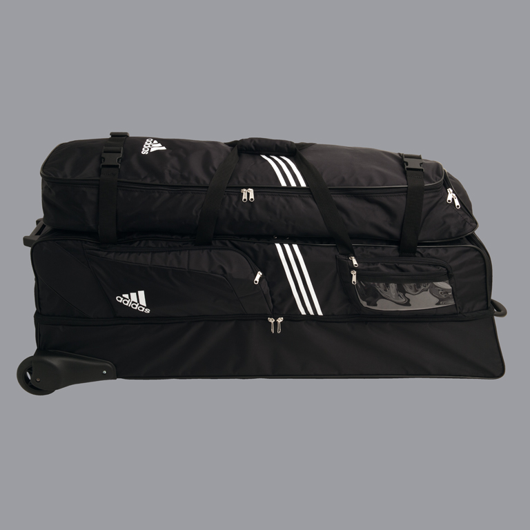 adidas rolling backpack