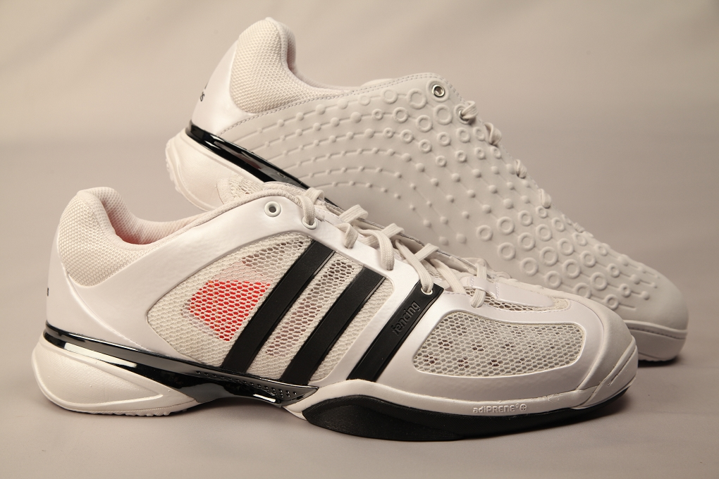 fencing shoes adidas