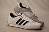 Adidas En Garde fencing SHOES