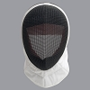Allstar 350N 3 Weapon fencing MASK