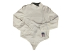 BG Champion 800N Stretch FIE Fencing JACKET