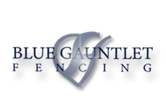 Welcome to Blue Gauntlet - Advance Performance By Design