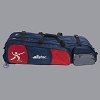Allstar 2-Pocket Roll FENCING BAG