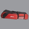 Allstar Ecoline Duo Roll Fencing Bag