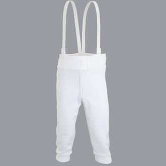 allstar ecostar fie 800n fencing pants