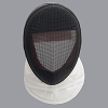 Allstar 1600N 2018 FIE Epee fencing MASK