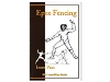 Epee Fencing: a complete system Imre Vass