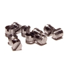 French epee SCREW. (10 pcs pack.)