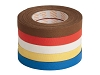 UH. Insulation point TAPE( colored)