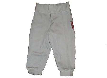 uhlmann royal fie 800n fencing pants