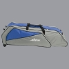 Allstar 2-compartment LIGHT Roll Fencing Bag