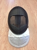 BG 3 Weapon 400 NW fencing MASK with conducting bib
