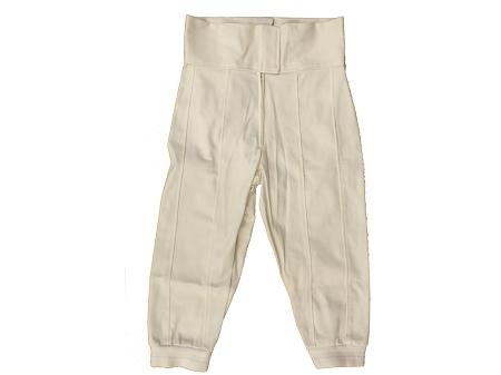 bg cotton pants 100 cot