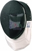 PBT 1600N FIE epee (universal) fencing MASK