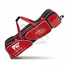 PBT AIR roll bag