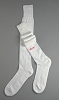 Allstar Fencing SOCKS