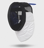 Uhlmann 1600N FIE 2018 epee (universal) fencing MASK