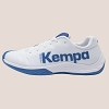 Kempa Attack BLUE