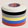 UH. TESA point TAPE( colored) Big Roll