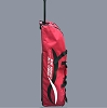BG Wave 2 Compartment Roll FENCING BAG