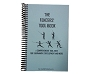 The Fencers' Tool Book