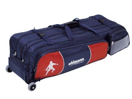 Best Fencing Travel Bag