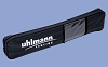 Uhlmann strip bag for weapons