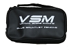 VSM Leather Protector Case