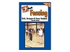 Youth Fencing Drills and Strategies and Games By Bob Swope