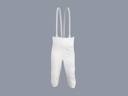 BG 350NW Stretch fencing Pants (CE Rated)