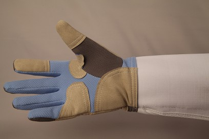 ACG Washable padded functional GLOVE