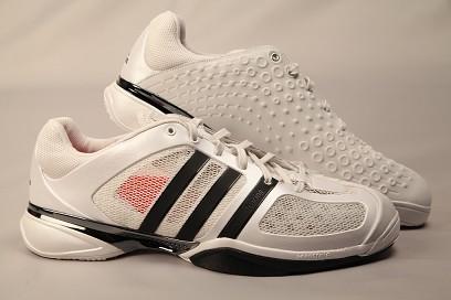 Adidas 2008 Adistar Fencing Shoes