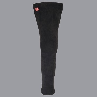 Allstar full length Leg Protector without foot protection