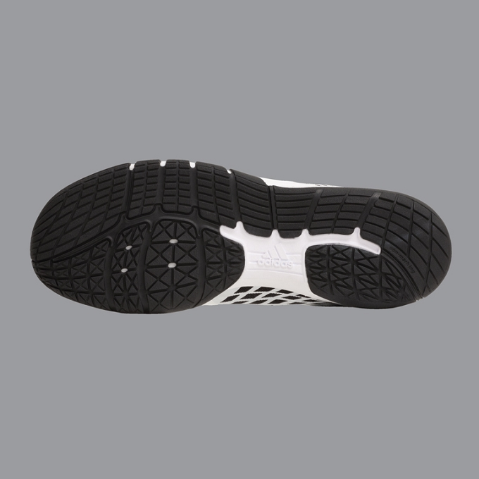 Desnudo acre déficit  Adidas Patinando Fencing shoes