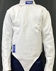 Uhlmann 'Olympia' 800nw FIE fencing JACKET (2016 Prior version)