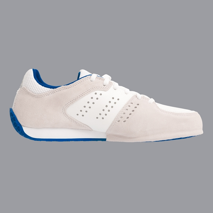 adidas fencing