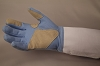 BG Value Washable functional GLOVE