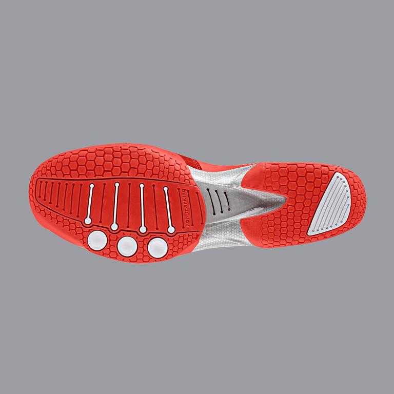 محبوب حوض سمك يمكن حسابها D Artagnan Iv Adidas Sjvbca Org