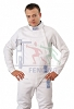 PBT super light 800N FIE fencing JACKET