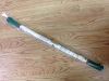 Flex Stick (green grips)
