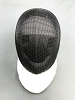 BG 3-wpn universal 400 NW fencing MASK