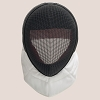 Allstar 1600N FIE Epee fencing MASK