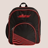 Allstar Fencing Expandable Backpack
