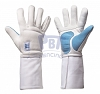 PBT 800N FIE Washable Foil / Epee GLOVE
