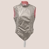 ALLSTAR ULTRALIGHT Foil Lame