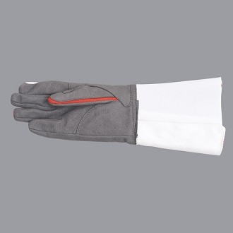 Allstar Power deluxe washable  GLOVE