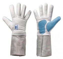PBT 800N FIE Washable Saber GLOVE