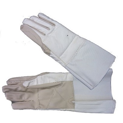 Grip tight washable glove